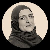 Fatima Rawat