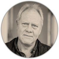 Prof Leon van Vuuren