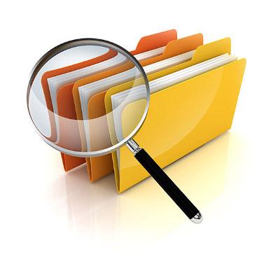 Ethics Investigations Workshop