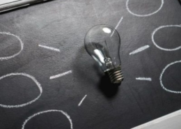 Managing Ethics in Organisations workshop