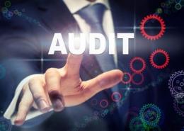 Internal Audit of Ethics workshop