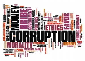 Ethics Management and Corruption Prevention workshop