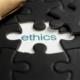 Building Ethical Cultures in Organisations workshop