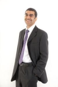 Mr Mohamed Adam