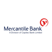Mercantile Bank - A Division of Capitec Bank Limited
