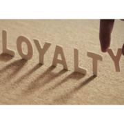 Loyalty: A destructive comfort zone