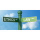 Combining ethics and compliance: A systems psychodynamic inquiry into practices and outcomes